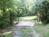 2915 Big Level Road - Photo 7