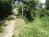 2915 Big Level Road - Photo 8