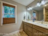 144 Golf Course Road - Photo 16