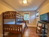 144 Golf Course Road - Photo 18