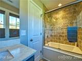 144 Golf Course Road - Photo 21