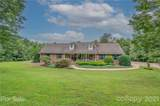 1334 Melvin Hill Road - Photo 1