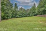 1334 Melvin Hill Road - Photo 11