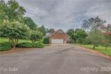 1334 Melvin Hill Road - Photo 12