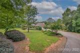 1334 Melvin Hill Road - Photo 13