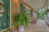 1334 Melvin Hill Road - Photo 14