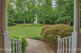 1334 Melvin Hill Road - Photo 15