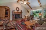 1334 Melvin Hill Road - Photo 16