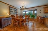 1334 Melvin Hill Road - Photo 18