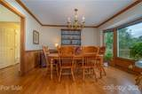 1334 Melvin Hill Road - Photo 19