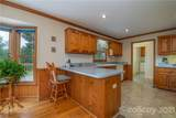 1334 Melvin Hill Road - Photo 20