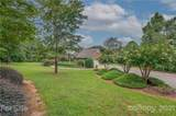 1334 Melvin Hill Road - Photo 3