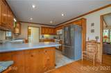 1334 Melvin Hill Road - Photo 21