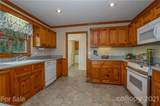 1334 Melvin Hill Road - Photo 22
