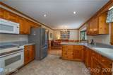 1334 Melvin Hill Road - Photo 24
