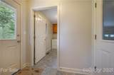 1334 Melvin Hill Road - Photo 25