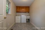 1334 Melvin Hill Road - Photo 26