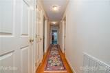1334 Melvin Hill Road - Photo 27