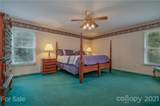 1334 Melvin Hill Road - Photo 28