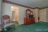 1334 Melvin Hill Road - Photo 29