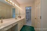 1334 Melvin Hill Road - Photo 30