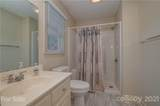 1334 Melvin Hill Road - Photo 31