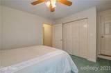 1334 Melvin Hill Road - Photo 34