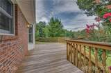 1334 Melvin Hill Road - Photo 40