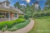 1334 Melvin Hill Road - Photo 5