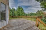 1334 Melvin Hill Road - Photo 41