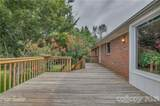 1334 Melvin Hill Road - Photo 42