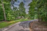 1334 Melvin Hill Road - Photo 43
