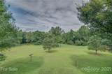 1334 Melvin Hill Road - Photo 45
