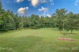 1334 Melvin Hill Road - Photo 6