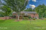 1334 Melvin Hill Road - Photo 8