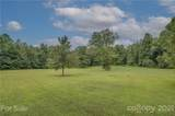 1334 Melvin Hill Road - Photo 9