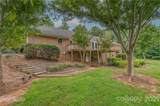1334 Melvin Hill Road - Photo 10