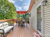 942 Fisher Branch Road - Photo 12