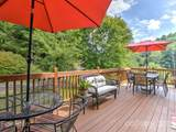 942 Fisher Branch Road - Photo 13
