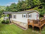 942 Fisher Branch Road - Photo 3