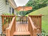 942 Fisher Branch Road - Photo 26