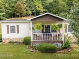 942 Fisher Branch Road - Photo 4
