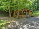 942 Fisher Branch Road - Photo 31