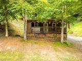 942 Fisher Branch Road - Photo 32