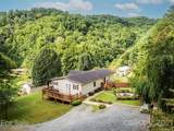 942 Fisher Branch Road - Photo 39
