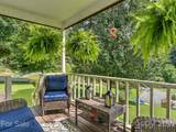 942 Fisher Branch Road - Photo 6