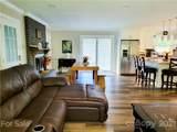 4248 Dawnwood Drive - Photo 3