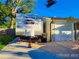 4248 Dawnwood Drive - Photo 41