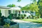4248 Dawnwood Drive - Photo 42