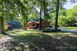 5521 Carving Tree Drive - Photo 1